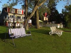 rent-cottage_Venise-en-Québec_32653
