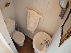 rent-cottage_Venise-en-Québec_88436
