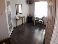 rent-cottage_Venise-en-Québec_88460