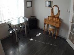rent-cottage_Venise-en-Québec_88468