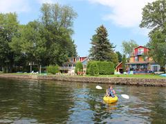 louer-chalet_Venise-en-Québec_117926