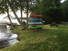 cottage-for-rent_charlevoix_106245