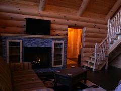 cottage-for-rent_charlevoix_33036