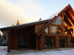 cottage-for-rent_charlevoix_39367