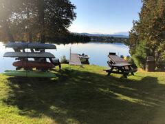 cottage-rental_chalet-des-deux-montagnes_106248