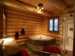 cottage-rental_chalet-des-deux-montagnes_33037