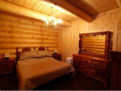 location-chalet_chalet-des-deux-montagnes_33044