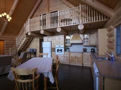 rent-cottage_St-Tite-des-Caps_33035