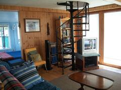 cottage-for-rent_thousand-islands_33335