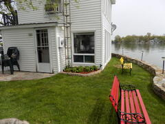 cottage-for-rent_thousand-islands_58597