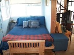 cottage-rental_arborest-islandsisters-island33f_33333