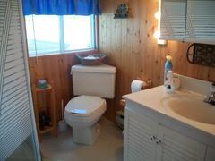 rent-cottage_Gananoque_33334