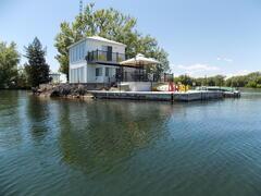 rent-cottage_Gananoque_58594