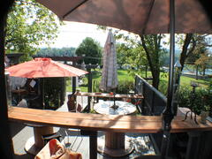 cottage-for-rent_mauricie_121406