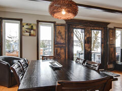 cottage-for-rent_mauricie_125493