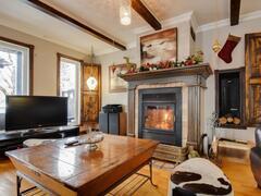 cottage-rental_spa-bord-de-riviere-detente_125032