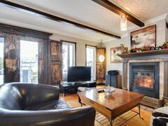 cottage-rental_spa-bord-de-riviere-detente_125036