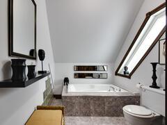 cottage-rental_spa-bord-de-riviere-detente_125487