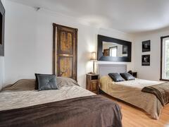 cottage-rental_spa-bord-de-riviere-detente_125492