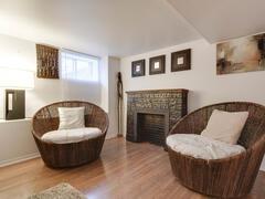 cottage-rental_spa-bord-de-riviere-detente_125495