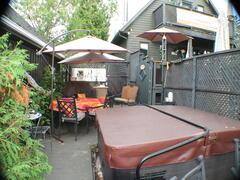 rent-cottage_Grandes-Piles_121404