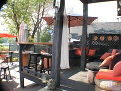 rent-cottage_Grandes-Piles_121408