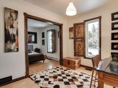 rent-cottage_Grandes-Piles_125038
