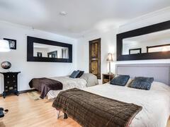 rent-cottage_Grandes-Piles_125490