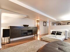 rent-cottage_Grandes-Piles_125494