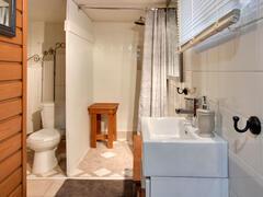 rent-cottage_Grandes-Piles_125497
