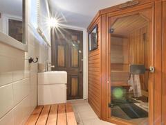 rent-cottage_Grandes-Piles_125498