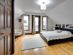 rent-cottage_Grandes-Piles_125500