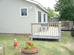 cottage-for-rent_bruce-county_33713