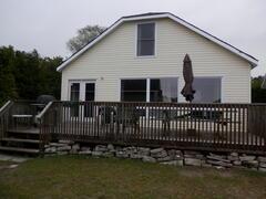 cottage-rental_beachside-cottages_33709