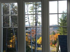 chalet-a-louer_lanaudiere_33843