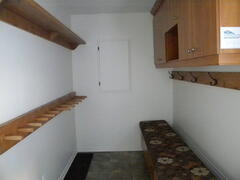 chalet-a-louer_lanaudiere_33847