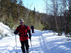 chalet-a-louer_lanaudiere_33856