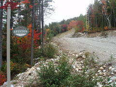 chalet-a-louer_lanaudiere_33859