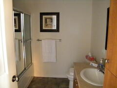 cottage-for-rent_lanaudiere_33853