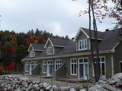 cottage-rental_condo-lelydia_33842