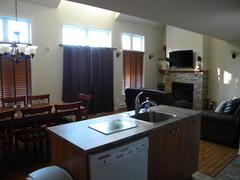 cottage-rental_condo-lelydia_33846