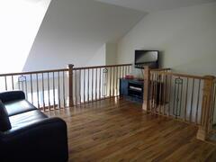 cottage-rental_condo-lelydia_33849