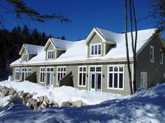 location-chalet_condo-lelydia_33841