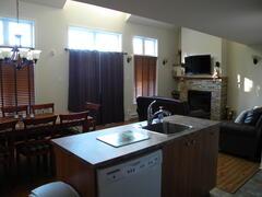 location-chalet_condo-lelydia_33846