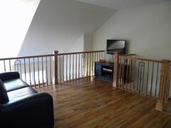 location-chalet_condo-lelydia_33849