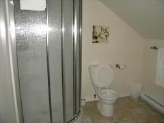 location-chalet_condo-lelydia_33852
