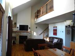 rent-cottage_St-Côme_33845
