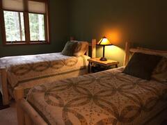 cottage-for-rent_adirondacks_93584