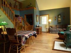 cottage-rental_camp-hatteras_93582