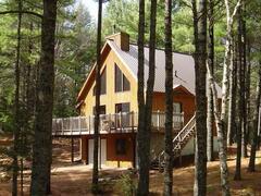 cottage-rental_camp-hatteras_93587